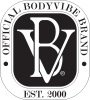 Bodyvibe Wholesale Body Jewelry