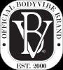 Bodyvibe Wholesale Body Jewelry
